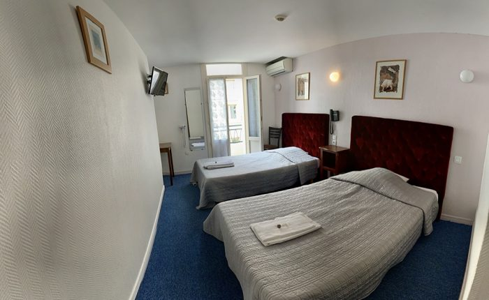 hotel-national-chambre-twin